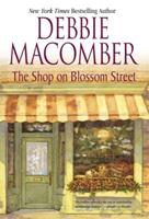The Shop on Blossom Street 0778320448 Book Cover