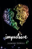 Impulsive 1098386191 Book Cover