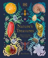 A Treasury of Nature 0744034957 Book Cover