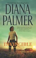 Invincible 0373779496 Book Cover