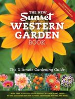 New Western Garden Book