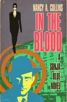 In the Blood 1588468763 Book Cover