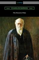 The Descent of Man 0140436316 Book Cover