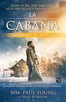 La Cabana: Cuaderno de Estudio 607073937X Book Cover
