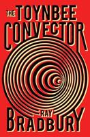 The Toynbee Convector 0553279572 Book Cover