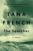 The Searcher : A Novel 073522465X Book Cover