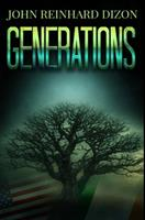 Generations: Premium Hardcover Edition 103425748X Book Cover