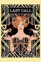 Last Call 1098392884 Book Cover