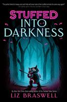 Into Darkness 1368039189 Book Cover