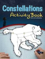 Constellations Activity Book 1591933250 Book Cover