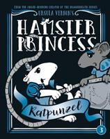 Ratpunzel 0803739850 Book Cover