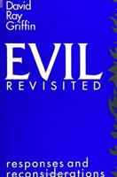 Evil Revisited: Responses and Reconsiderations 079140613X Book Cover