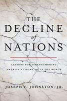 The Decline of Nations