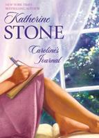 Caroline's Journal 0778324761 Book Cover