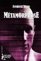 Mtamorphose 291782283X Book Cover