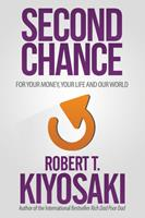 Second Chance 1612680461 Book Cover