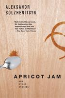 Apricot Jam: And Other Stories 1582436029 Book Cover