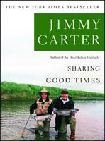 Sharing Good Times 159413104X Book Cover