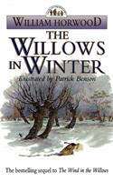 The Willows in Winter 0006478735 Book Cover