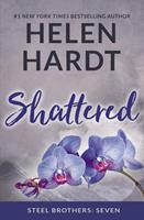 Shattered 1943893233 Book Cover