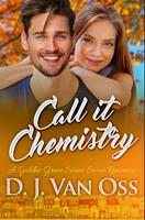 Call It Chemistry: Premium Hardcover Edition 1034210904 Book Cover
