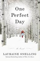 One Perfect Day 089296300X Book Cover