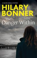 The Danger Within 0727850415 Book Cover