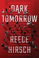 Dark Tomorrow 1799730360 Book Cover