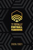 The Totally Football Yearbook 1529346746 Book Cover