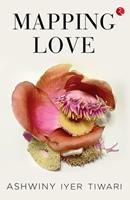 Mapping Love 9353337917 Book Cover