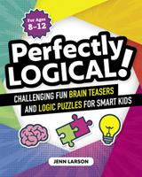 Logic Puzzles for Kids