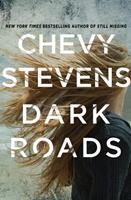 Dark Roads 1250133572 Book Cover
