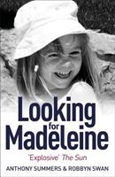 Looking for Madeleine 1472211596 Book Cover