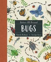 Nature All Around: Bugs 177138820X Book Cover