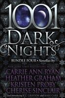 1001 Dark Nights: Bundle Four 1682305732 Book Cover
