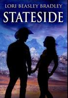Stateside: Premium Hardcover Edition 1034286102 Book Cover