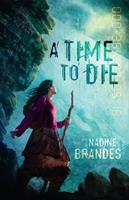 A Time to Die 1621840298 Book Cover