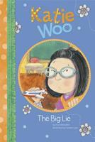 The Big Lie 140486055X Book Cover