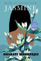 Jasmine 0449219232 Book Cover