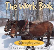 The Work Book 1595152938 Book Cover
