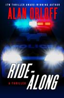 Ride-Along 1500558389 Book Cover
