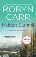 Hidden Summit 077831300X Book Cover