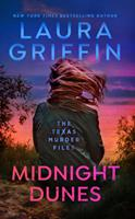 Midnight Dunes 0593197380 Book Cover