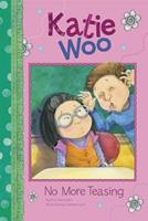 Katie Woo: No More Teasing 1404860568 Book Cover