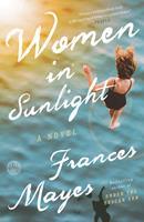 Women in Sunlight 045149766X Book Cover