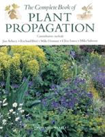 The Complete Book of Plant Propagation 1561582344 Book Cover