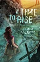 A Time to Rise 1683700465 Book Cover