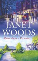 More Than a Promise 0727863304 Book Cover