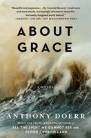 About Grace 1476789010 Book Cover