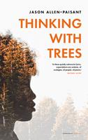 Thinking with Trees 1800171137 Book Cover